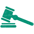 gavel_green_130