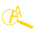 magnifying_glass_yellow