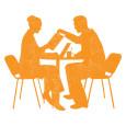 meeting_003_orange_low