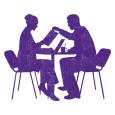 meeting_003_purple_low