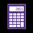 calculator_130