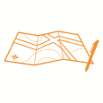 map_orange