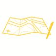map_yellow