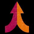 mergers & acquisitions 1c