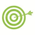 target_lime