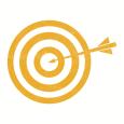 target_mustard