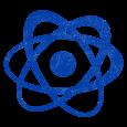 Atom_blue