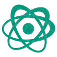 Atom_green