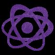 Atom_purple