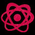 Atom_red