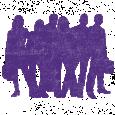 SkillerWorkers_purple