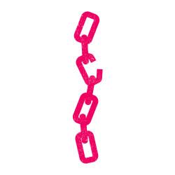 chain_broken_red