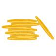 coins_mustard
