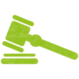 gavel_lime