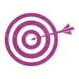 target_fuchsia