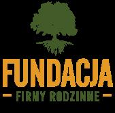 Fundacja-Firmy-Rodzinne-Logo