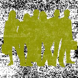 SkillerWorkers_olive