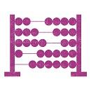 abacus_fuchsia_130