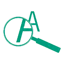 magnifying_glass_green