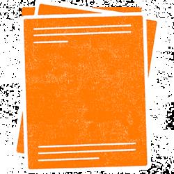 regulations sliner orange