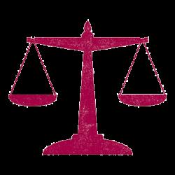 scales burgund slider