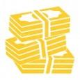 stack_of_money_yellow