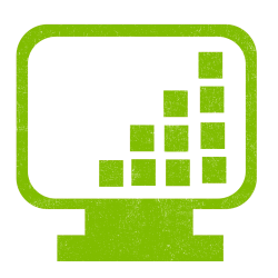 GraphScreen_lime