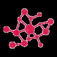 molecule icon_red