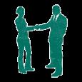 people handshake_005_emerald_low