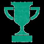 trophy_green