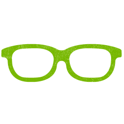 Glasses2_lime