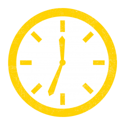 clock_yellow