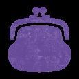purse_lavendar