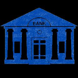 25616_Bank_blue