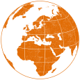globe_terracotta