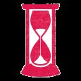 hourglass_terracotta