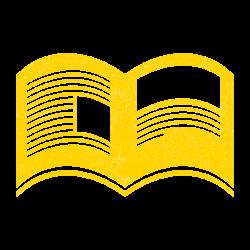 magazine_yellow