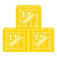 crates_yellow