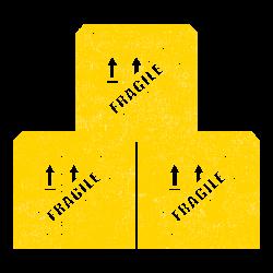 crates_yellow