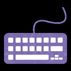keyboard_lavender_150