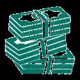 stack_of_money_emerald_www