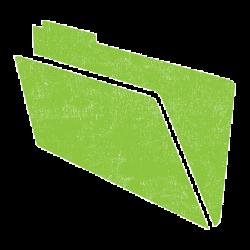 folder_lime