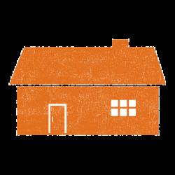 house icon_terracotta