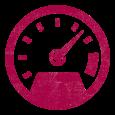 speedometer_burgundy