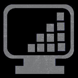 GraphScreen_steel