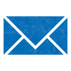 envelope_blue