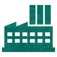 factory - large_emerald