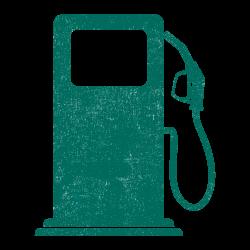 petrol-pump_emerald