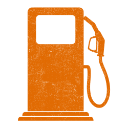 petrol-pump_terracotta