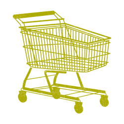 shopping-cart_olive